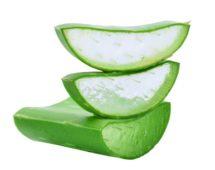 imagen 6 Beneficios del gel de aloe vera para cuidar tu piel