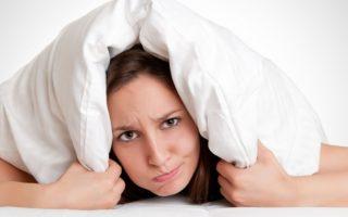 imagen Concilia el sueño con este remedio a base de valeriana