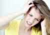 imagen Cura para dermatitis seborreica: Remedios Naturales