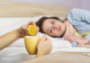 imagen 10 Remedios Naturales para el Dolor de Garganta