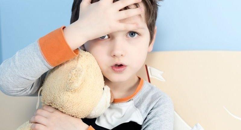 imagen Remedios caseros para controlar la fiebre