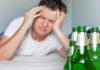 imagen 5 remedios caseros para la resaca: Los más efectivos