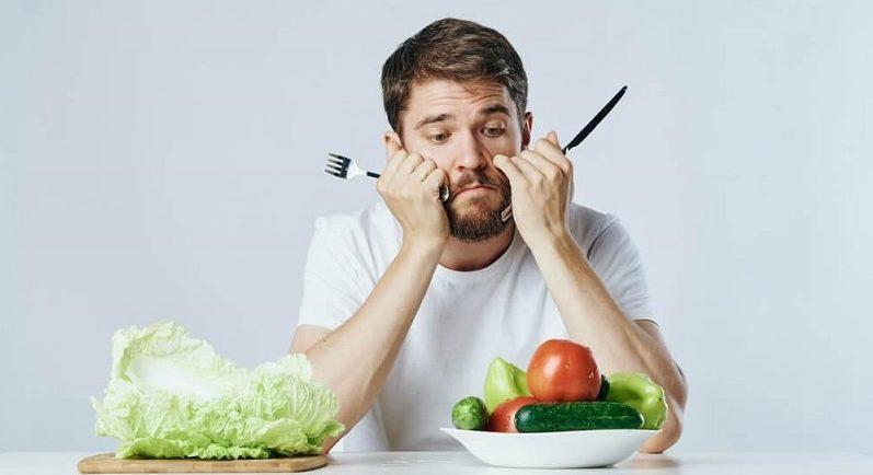 imagen 6 consejos para perder peso sin hacer dietas estrictas
