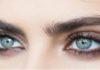 imagen Cómo engrosar las cejas con productos naturales: 4 Trucos