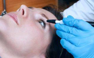 imagen Las principales causas del glaucoma