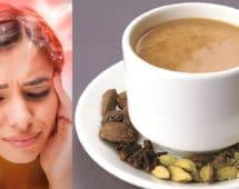 imagen Remedios caseros para el dolor de cabeza