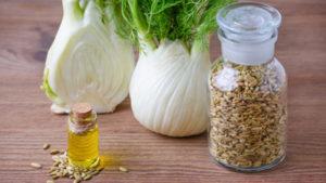 Remedios caseros para el colon y los gases