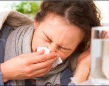 imagen Los remedios caseros más eficaces contra la gripe y la tos