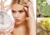 imagen Con estos remedios naturales lucirás una piel más joven y con menos arrugas