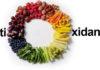 imagen Antioxidantes naturales que no pueden faltar en tu dieta