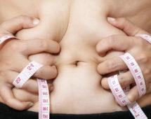 imagen Con estas infusiones naturales podrás acelerar el metabolismo