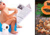 imagen Alimentos para aliviar los problemas gastrointestinales