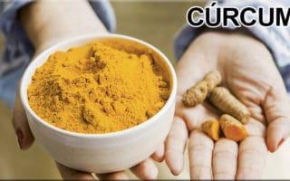 imagen Los mejores remedios caseros que contienen cúrcuma