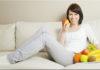 imagen Remedios caseros para mejorar la digestión