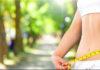 imagen Los remedios caseros más recomendables para adelgazar