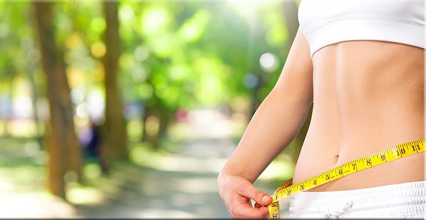 como adelgazar el estomago remedios caseros
